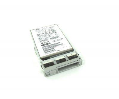 SSD Oracle SAS-SSD 400GB SAS 12G LFF - (7093645) Refurbished