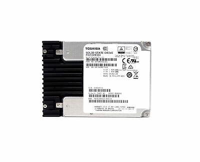 SSD HDS VSP G 3.8 TB SFF SSD (SFB5F-M3R8SS) Refurbished