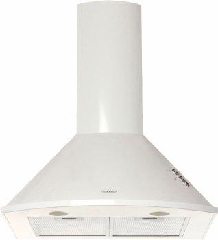 Вытяжка ELEYUS Bora 1200 LED SMD 60 WH
