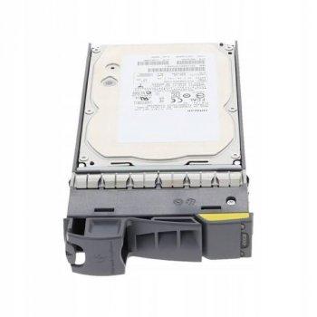 "SSD IBM IBM 300GB SSD 2.5"" for DS8800 (99Y0647) Refurbished"