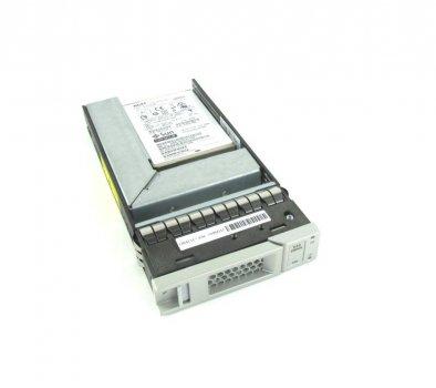 SSD Oracle SAS-SSD 200GB SAS 12G LFF - (7094120) Refurbished