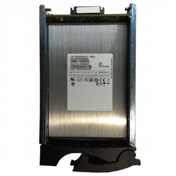 "SSD EMC EMC VMAX Disk 200GB 3.5"" Flash MLC (VMAX-200GB-SSD) Refurbished"