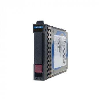 "SSD HP HPE SSD 800GB 2.5"" SAS 12G HE EM (741233-001) Refurbished"