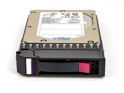 SSD IBM Lenovo 200GB SSD (49Y6145) Refurbished