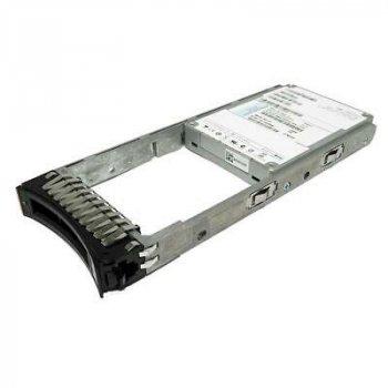 SSD IBM IBM Spare 300GB SSD (98Y4043) Refurbished
