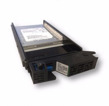SSD HDS HDS VSP HDS VSP SSD 400GB Disk 2.5 (5541908-A B5A) Refurbished
