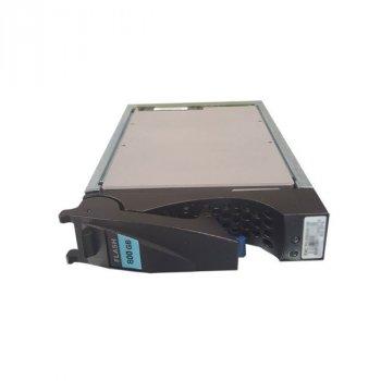 SSD EMC EMC Disk 800GB SAS SSD 2,5 (005051160) Refurbished