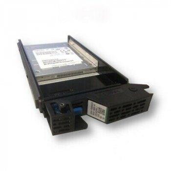 SSD HDS HDS VSP SSD 400GB Disk 2,5 (5541908-A R5B) Refurbished