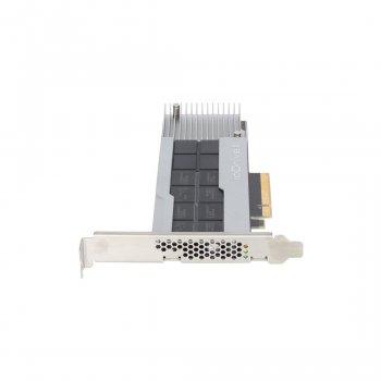 SSD IBM IBM 785GB High IOPS MLC Mono Adapter (46C9081) Refurbished