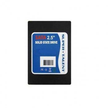 SSD Supermicro SUPER TALENT TERANOVA 480GB 6G 2.5 INCH SATA SSD (FTM48N325H) Refurbished