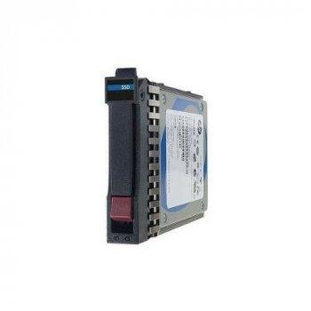 SSD HP HP 200GB 12G 2.5 INCH SAS ME SC SSD (765289-001) Refurbished