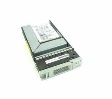 SSD Sun SUN Microsystems 200GB 2.5 INCH SAS SSD (7049385) Refurbished