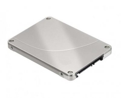 """SSD HP HDD 480GB 12G 15K 2.5"""" SSD Read (816559-001) Refurbished"""