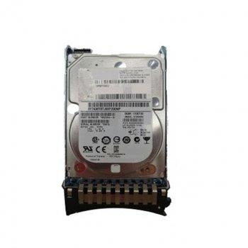 SSD IBM 1.92 TB 12Gb SAS 2.5 inch Flash Drive (02PX541) Refurbished