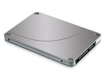 SSD IBM Lenovo 800GB SSD (00FN036) Refurbished