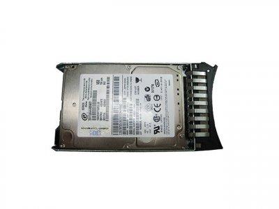 SSD IBM Lenovo 100GB SSD (90Y8995) Refurbished