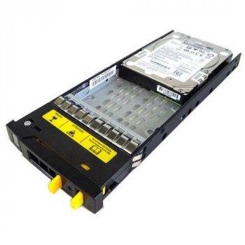 SSD HP HPE SSD 3.84 TB 6G SAS SFF SS7000 SD (806214-001) Refurbished