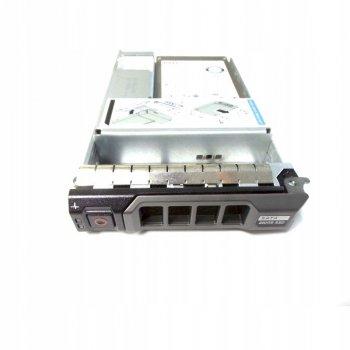 SSD HDS HDS HUS-VM 200GB SSD SFF Disk (3285262-A) Refurbished