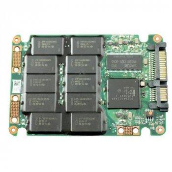 SSD IBM IBM 31.4 GB SATA SSD (43W7651) Refurbished