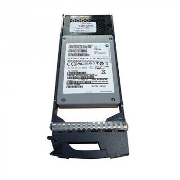 SSD NetApp NETAPP 200GB 12G 2.5 INCH SAS SSD (PX02SMF020) Refurbished