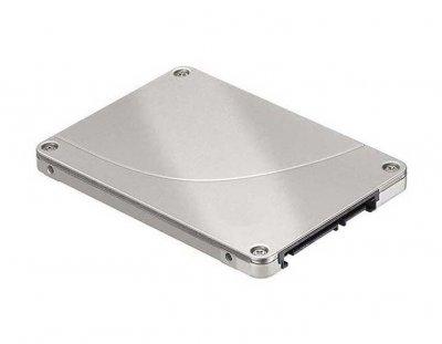 SSD IBM IBM 800GB 2.5 Inch Flash Drive (2078-AC9D) Refurbished