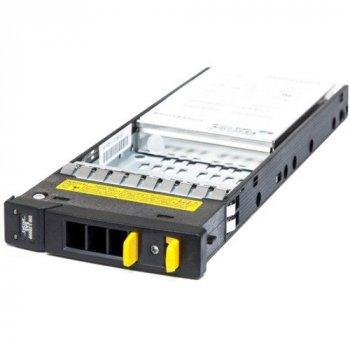 """SSD HP HPE 3Par HDD 1.92 TB 8000 2.5"""" SSD (K2P89B) Refurbished"""