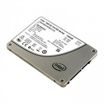SSD Micron MICRON 100GB 6G 2.5 INCH SATA SSD (MTFDDAK100-1J1AA) Refurbished