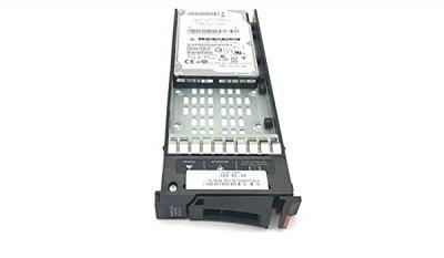 SSD IBM IBM 300GB 6G HOT-SWAP STORWIZE V7000 2.5 INCH SSD (3504/2076) Refurbished