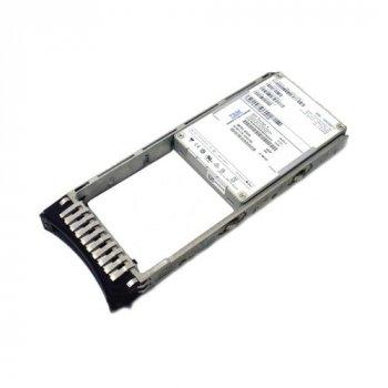 """SSD IBM IBM 400GB SAS SSD 2.5"""" HDD for DS8800 (98Y4042) Refurbished"""