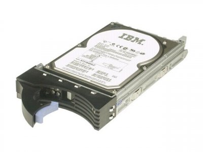 SSD IBM Express IBM 240GB 2.5 in HS SATA MLC S3500 Enterpri Enterprise Value SSD (00AJ059) Refurbished