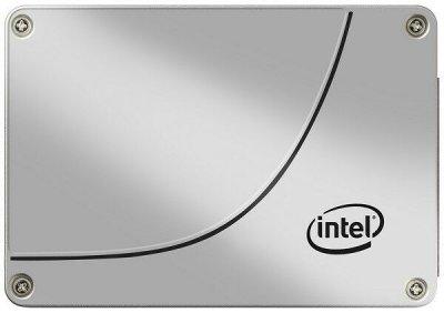 SSD Cisco CISCO 64GB 3G 2.5 INCH SATA SSD (SSDSA2SH064G1GC) Refurbished