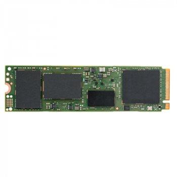 SSD HP HPE SPS-DRV SSD 480GB SATA M. 2 2280 RI DS (875855-001) Refurbished