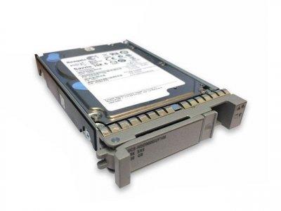SSD Cisco CISCO 480GB 6G 2.5 INCH SAS SSD (UCS-SD480G0KS2-EV) Refurbished