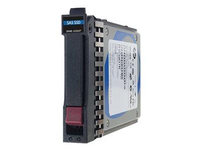 SSD HDS HDS VSP HDS VSP SSD 400GB Disk 2.5 (AV493AU) Refurbished