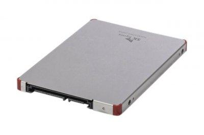 SSD Hynix HYNIX 250GB 6G 2.5 INCH SATA3 SOLID STATE DRIVE (HFS250G32TND-N1A2A) Refurbished