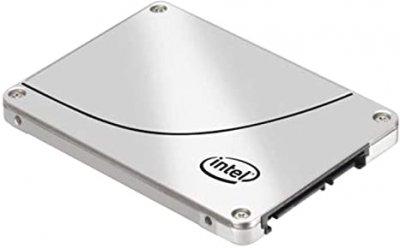 SSD Intel SSD 240GB 2.5 DC S3500 MLC Bulk Sata 3 ( ) (SSDSC2BB240G4) Refurbished