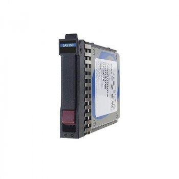 SSD HDS HDS VSP HDS VSP SSD 400GB Disk 2.5 (AV493A) Refurbished