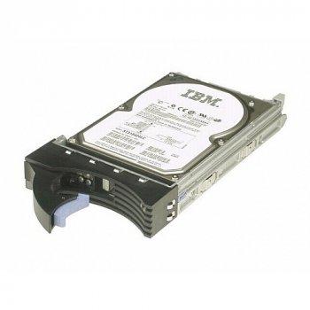 SSD IBM IBM Spare 200GB DRIVE (00AR329) Refurbished