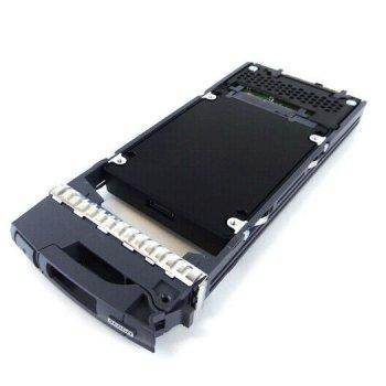 SSD NetApp NETAPP NetApp 960GB SSD 12G Drive for DS224C Shelf (108-00546-A0) Refurbished
