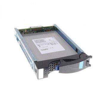 SSD EMC EMC 100GB 4G 3.5INCH FC SSD (CX-AF04-100-FC) Refurbished