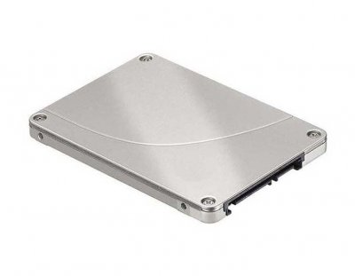 SSD IBM 800GB 2.5 inch Flash Drive (2078-AC8D) Refurbished