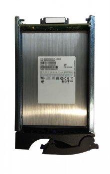 "SSD EMC EMC Disk 200GB SSD 2.5"" VMAX (005049000) Refurbished"