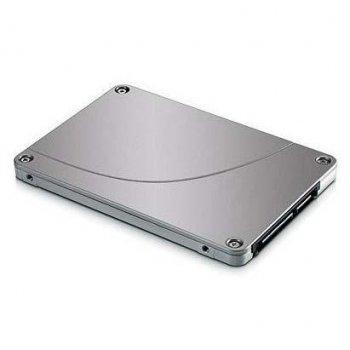 "SSD NetApp NETAPP Disk 7.6 TB 12G 2.5"" SSD (X319A) Refurbished"