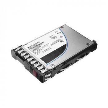 SSD IBM IBM 800GB 2.5 Inch Flash Drive (2077-AC85) Refurbished