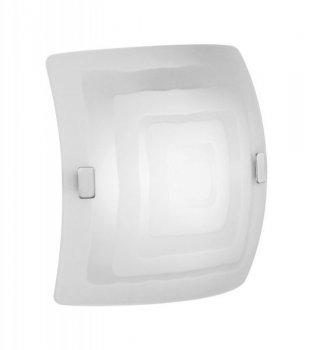 Настінно-стельовий світильник Eglo 86851 AERO 1