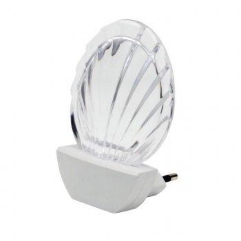 Бра в розетку Kanlux SHELDO LED 14840