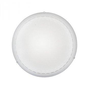 Настінний світильник Eglo 82886 TWISTER