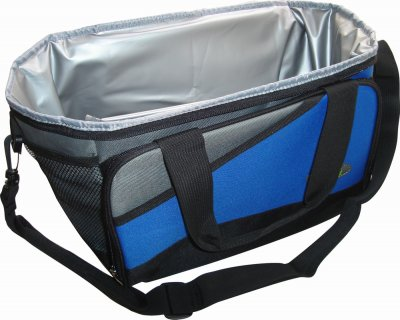 Термосумка SONMAX Bluedey 19л (AF009)