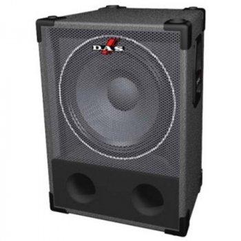 Сабвуферная система D.A.S. Audio SUB-15
