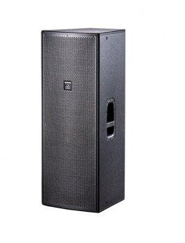 Активная акустическая система D.A.S. Audio Action 215A